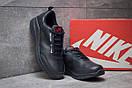Кроссовки мужские Nike Rivah, темно-синие (14524) размеры в наличии ► [  41 42 43  ], фото 3