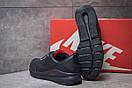 Кроссовки мужские Nike Rivah, темно-синие (14524) размеры в наличии ► [  41 42 43  ], фото 4