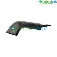 Ручной сканер штрих кода Cipherlab 1070 PS/2