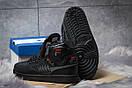 Зимние ботинки  FILA Turismo, черные (30351) размеры в наличии ► [  41 42  ], фото 4