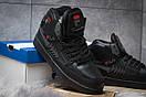Зимние ботинки  FILA Turismo, черные (30351) размеры в наличии ► [  41 42  ], фото 5