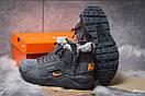 Зимние ботинки Nike Acronym, серые (30371) размеры в наличии ► [  42 (последняя пара)  ], фото 4