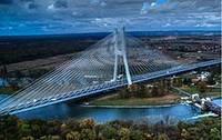 Матеріали для мостів та шляхопроводів BMI-ICOPAL