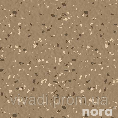 Norament ® 926 grano колір 5315