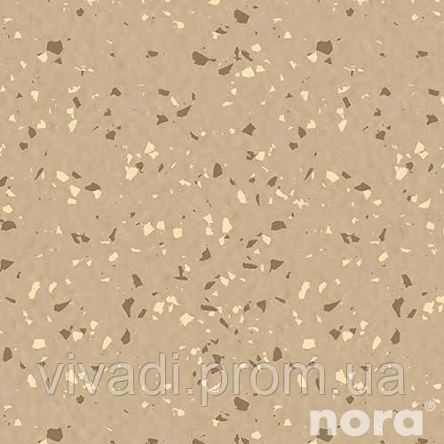 Norament ® 926 grano колір 5314