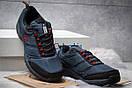 Зимние кроссовки  Columbia Omni-Grip, темно-синие (30434) размеры в наличии ► [  41 (последняя пара)  ], фото 3