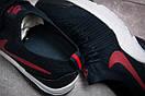 Кроссовки мужские Nike Air, темно-синие (12554) размеры в наличии ► [  44 (последняя пара)  ], фото 6