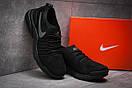 Кроссовки мужские Nike Air, черные (12555) размеры в наличии ► [  41 (последняя пара)  ], фото 3
