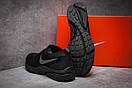Кроссовки мужские Nike Air, черные (12555) размеры в наличии ► [  41 (последняя пара)  ], фото 4