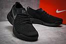 Кроссовки мужские Nike Air, черные (12555) размеры в наличии ► [  41 (последняя пара)  ], фото 5