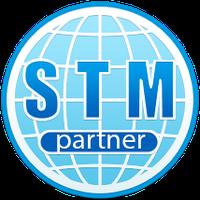 OOO <<STM PARTNER>>