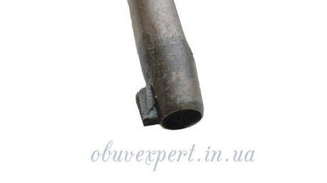 Пробойник 4,5 мм под кобурной винт, фото 2