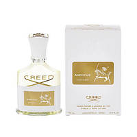 Женская парфюмированная вода Creed Aventus for Her 75 мл