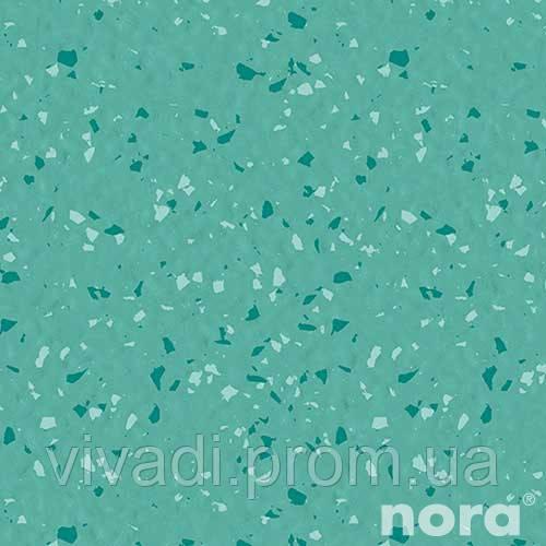 Norament ® 926 grano колір 5321