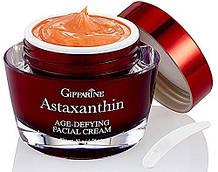 Крем Giffarine Astaxanthin Age Defying Facial Cream, 50 г