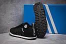 Кроссовки женские Adidas Lite, черные (13411) размеры в наличии ► [  39 40 41  ], фото 4