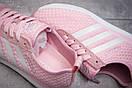Кроссовки женские Adidas Lite, розовые (13416) размеры в наличии ► [  37 38 40 41  ], фото 6