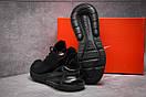 Кроссовки мужские Nike Air Max 270, черные (13421) размеры в наличии ► [  41 (последняя пара)  ], фото 4