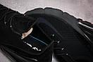 Кроссовки мужские Nike Air Max 270, черные (13421) размеры в наличии ► [  41 (последняя пара)  ], фото 6
