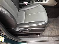 Сиденье пассажирское Subaru Forester S12, SH, 2008 г.в.
