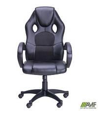 Кресло компьютерное Дайтона ( Daytona ) (с доставкой), фото 3