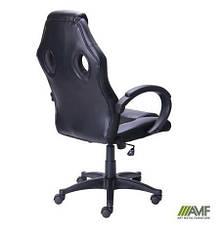 Кресло компьютерное Дайтона ( Daytona ) (с доставкой), фото 2
