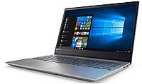 Ноутбук Lenovo Ideapad 720-15 (81C7004EPB), фото 1