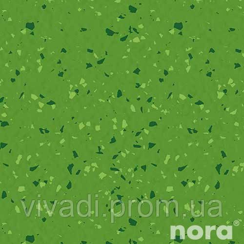 Norament ® 926 grano колір 5326