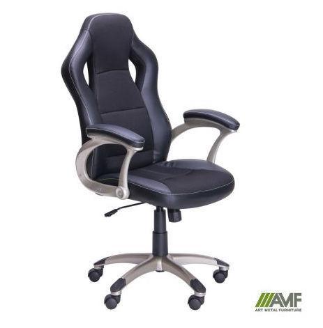 Кресло компьютерное Кондор ( Condor ) (с доставкой)