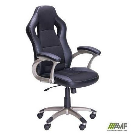 Кресло компьютерное Кондор ( Condor ) (с доставкой), фото 2