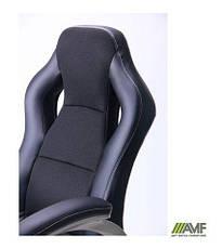 Кресло компьютерное Кондор ( Condor ) (с доставкой), фото 3