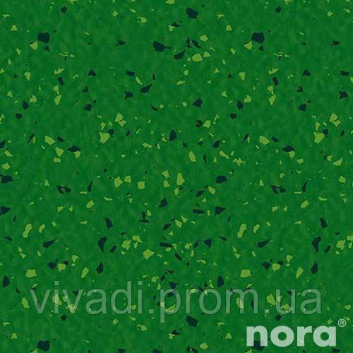 Norament ® 926 grano колір 5328