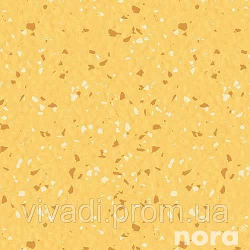 Norament ® 926 grano колір 5329