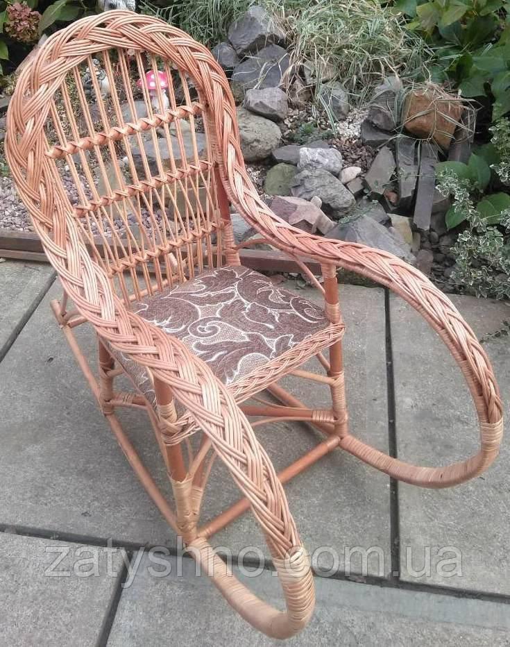 детское кресло качалка деревянное цена 1 050 грн купить в киеве