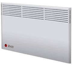 Электрический конвектор Sensei SEC 1500A