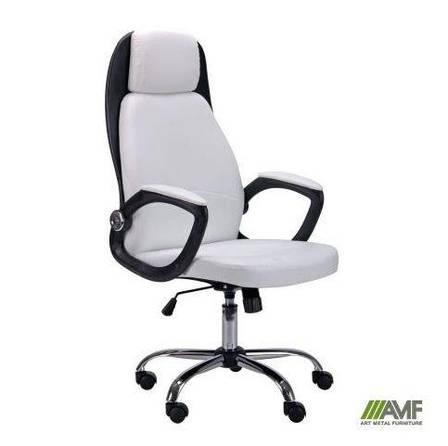 Кресло компьютерное Шарк ( Shark ) (с доставкой), фото 2