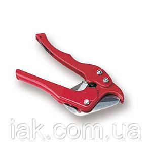 Ножницы Большие (42 мм)  20-40 (А.-П.)