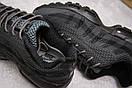 Кроссовки мужские Nike Air Max, черные (13902) размеры в наличии ► [  41 44  ], фото 6