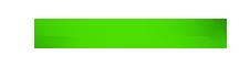 свод фильтры купить_свод фильтры запорожье_свод фильтры купить интернет магазин_свод фильтры украина
