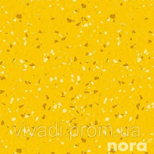 Norament ® 926 grano колір 5330
