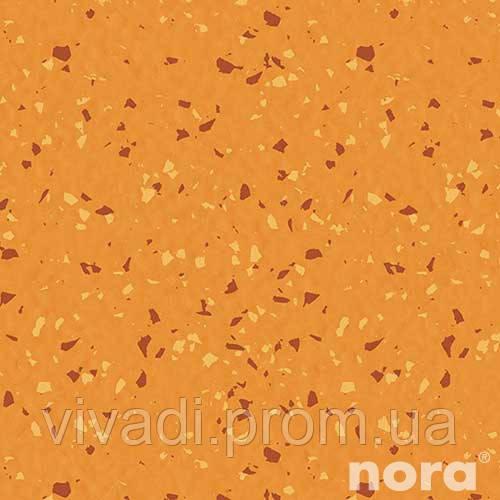 Norament ® 926 grano колір 5331