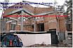 Монолитное перекрытие Днепр, фото 3