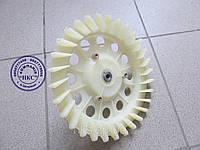 Ротор в сборе SK-12.