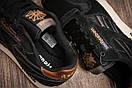 Кроссовки мужские Reebok Classic, черные (11381) размеры в наличии ► [  45 46  ], фото 7