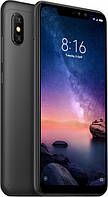 Смартфон Xiaomi Redmi Note 6 Pro 3\32 Гб
