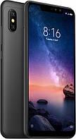 Смартфон Xiaomi Redmi Note 6 Pro 3\32, фото 1