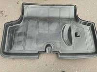 Коврик багажника москвич 412 2140, фото 1