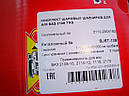 Опора шаровая ваз 2108, 2109, 21099, 2110-2115, Калина, Приора  (Трек, TRS спорт, Россия) комплект 2 шт., фото 3