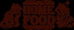 HOME FOOD - украинский производитель кормов и витаминных комплексов для собак   котов