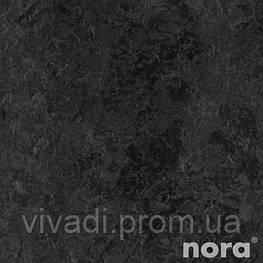 Norament ® 926 arago - колір 5170